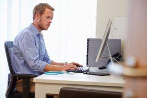 Hoe wenselijk is online inzage in het medisch dossier door patiënten?