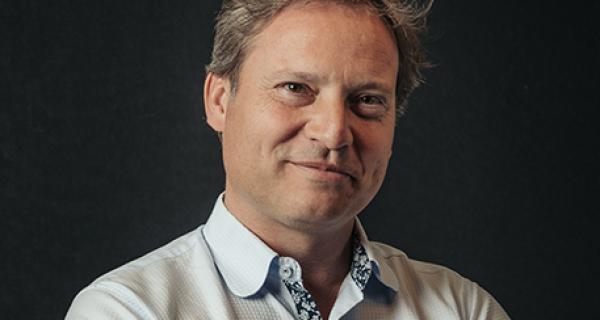 Niels Chavaness over PGO en online inzage